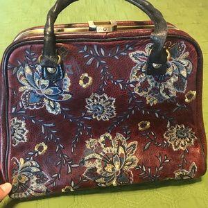 Patricia Nash Large Bag